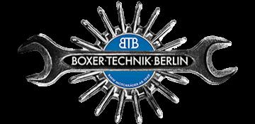 BTB - Logo
