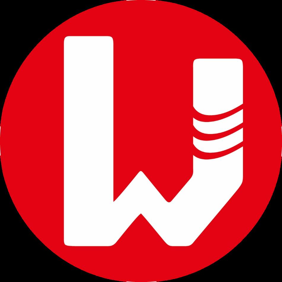 Logo - Wilbers